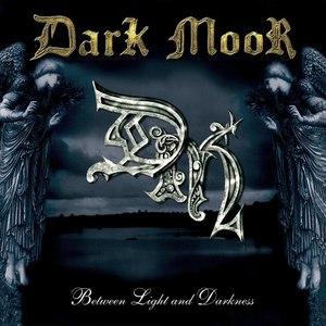 Dark Moor альбом Between Light and Darkness