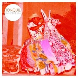 Jonquil альбом One Hundred Suns