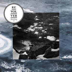 Revolver альбом Wind Song