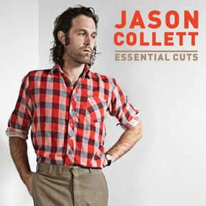 Jason Collett альбом Essential Cuts