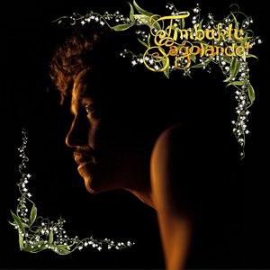 Timbuktu альбом Sagolandet