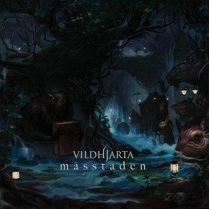 Vildhjarta альбом Måsstaden