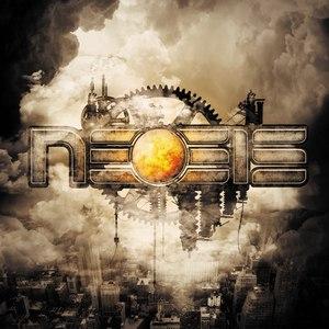 Альбом Neosis Neosis