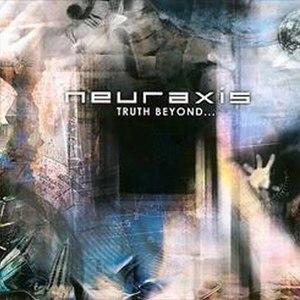 Neuraxis альбом Truth Beyond