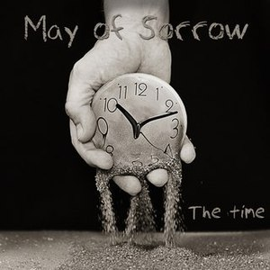 May Of Sorrow альбом The Time