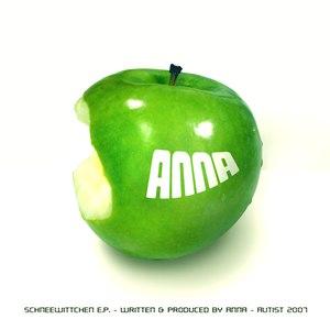 Anna альбом Schneewittchen EP