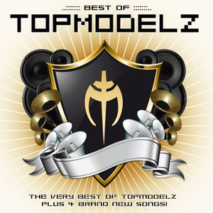 Topmodelz альбом Best of Topmodelz
