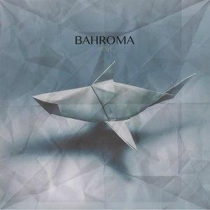Bahroma альбом ИПИ