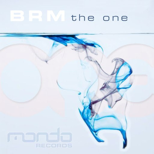Альбом BRM The One