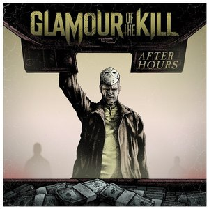 Glamour Of The Kill альбом After Hours