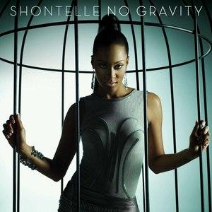 Shontelle альбом No Gravity