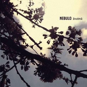 Nebulo альбом Avutma