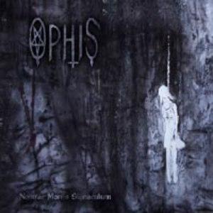Альбом Ophis Nostrae Mortis Signaculum