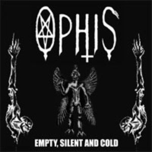 Ophis альбом Empty, Silent and Cold