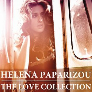 Helena Paparizou альбом The Love Collection