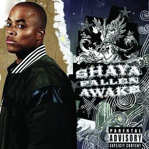 Альбом Shaya Fallen Awake