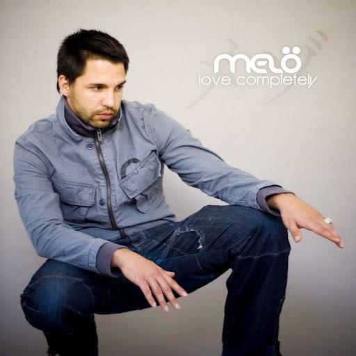 Mezo альбом Mezo