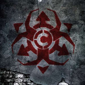 Chimaira альбом The Infection