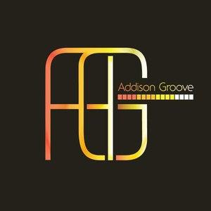 Addison Groove альбом Transistor Rhythm