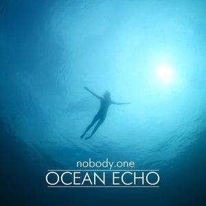 nobody.one альбом OCEAN ECHO