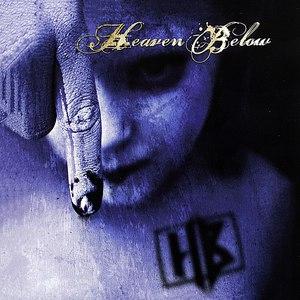 Heaven Below альбом Heaven Below