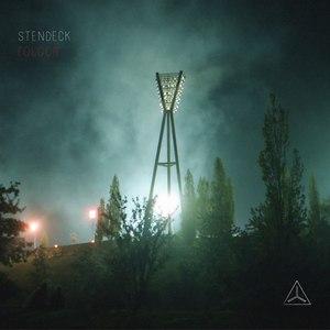 Альбом Stendeck Folgor