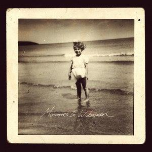 36 альбом Memories in Widescreen
