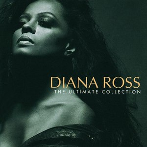 Diana Ross альбом One Woman: The Ultimate Collection
