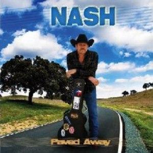 Nash альбом Paved Away