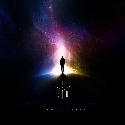 SeN альбом Lichtgestalt