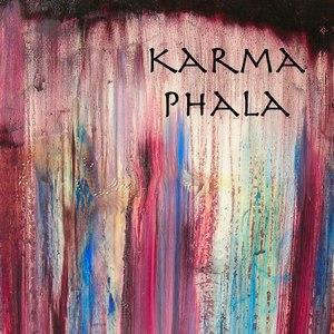 Sarah Fimm альбом Karma Phala Project