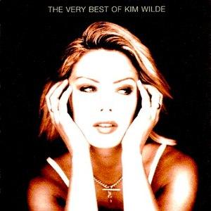 Kim Wilde альбом The Very Best Of