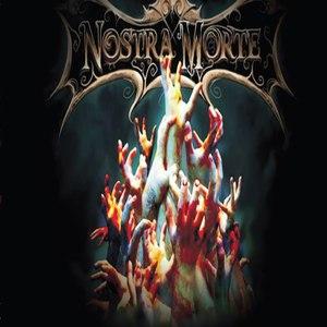 Nostra morte альбом 2013
