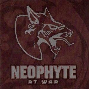 Neophyte альбом At War