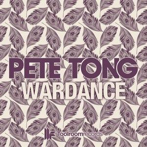 Pete Tong альбом Wardance