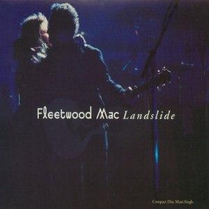 Fleetwood Mac альбом Landslide
