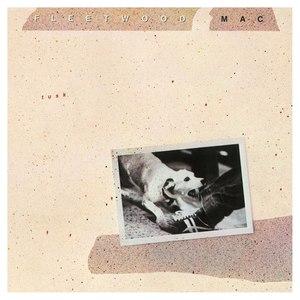 Fleetwood Mac альбом Tusk (Deluxe)