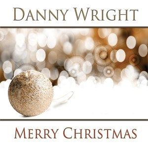Danny Wright альбом Merry Christmas