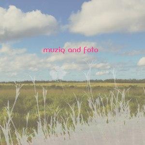 Nomak альбом Muziq And Foto