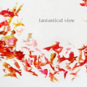 Nomak альбом Fantastical View