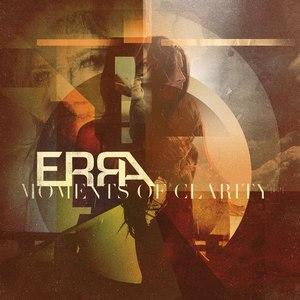 Erra альбом Moments Of Clarity