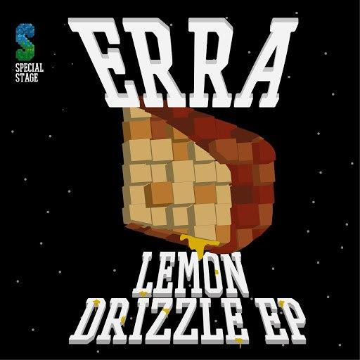 Erra альбом Lemon Drizzle