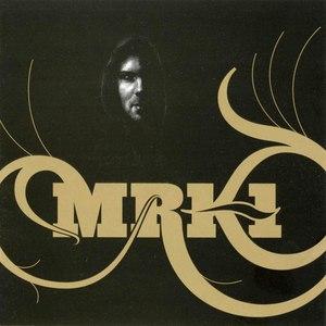MRK1 альбом Copyright Laws