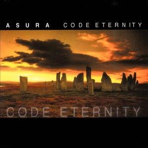 Asura альбом Code Eternity