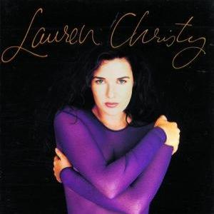 Lauren Christy альбом Lauren Christy