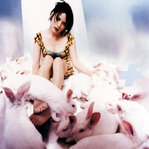 Lauren Christy альбом Breed
