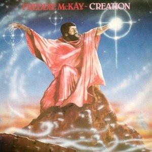 Freddie McKay альбом Creation