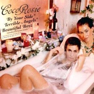 CocoRosie альбом Beautiful Boyz