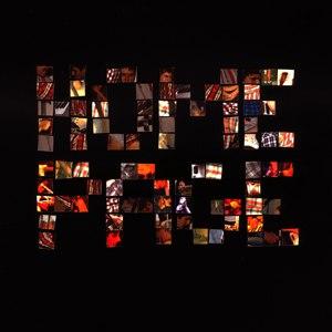 homepage альбом Untitled