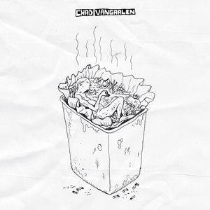 Chad VanGaalen альбом I Want You Back